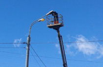 В трех районах Казани 26 сентября частично отключат свет