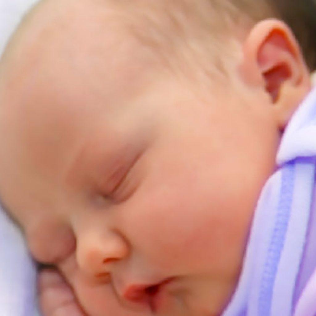 Новорожденные Казани