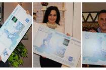 Деятели татарской культуры поддерживают Казань в конкурсе Центробанка