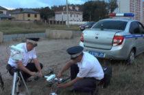 Придут ли квадрокоптеры на помощь татарстанскому ГИБДД?