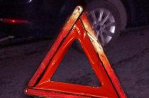 В Башкирии столкнулись ВАЗ-2110 и «Калина», один человек погиб
