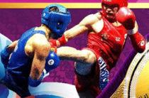 В Казани пройдет Кубок мира по тайскому боксу