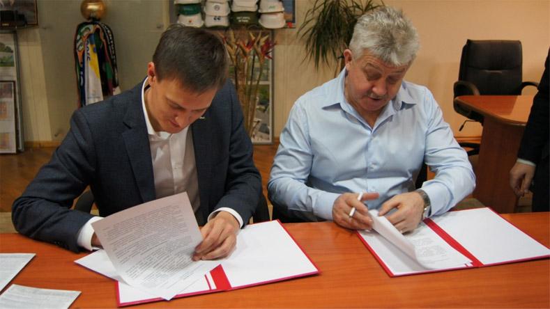 В Татарстане создадут центр по подготовке «BIM-менеджеров»