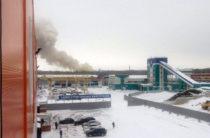 Очевидцы: В Казани на пороховом заводе прозвучал взрыв