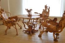 В Казани состоится выставка предметов интерьера и мебели