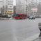 В Казани проезд в общественном транспорте повысили до 30 рублей