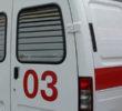 В Башкирии на трассе перевернулся автомобиль Lifan погибли две женщины