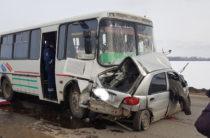 В Татарстане девушка вела прямой эфир за рулем и погибла в ДТП