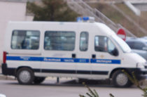 В Миассе в Челябинской области на карантин из-за коронавируса закрыт отдел полиции