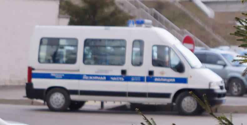 В Подмосковье задержан польский политолог Томаш Мацейчук