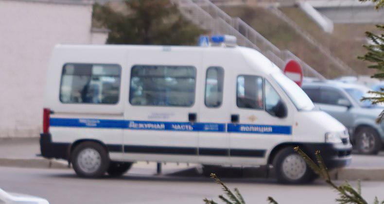 В Казани в суд передали дело пенсионера насмерть сбившего женщину с ребенком