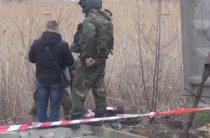 В Астрахани ликвидированы убийцы полицейских
