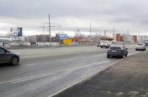В Татарстане утвердили регламент, по которому передвигаться можно будет только получив разрешение