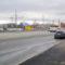 В Казани изменился приоритет в движении транспорта на проезде-дублере проспекта Победы