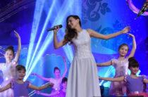 Михаил Борисов: «Участие в «Созвездии-Йолдызлык» — это уже победа»