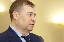 По подозрению в получении взятки задержан экс-глава Марий Эл Маркелов