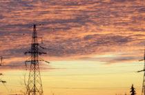 В пяти районах Казани завтра частично отключат свет