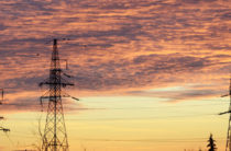 В трех районах Казани 28 марта частично отключат свет