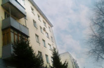 До конца года в Москве будет снесено 63 пятиэтажки