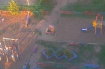 В этом году в Казани благоустроят 695 дворов по программе «Наш двор»