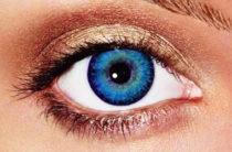 Нюансы при использовании контактных линз