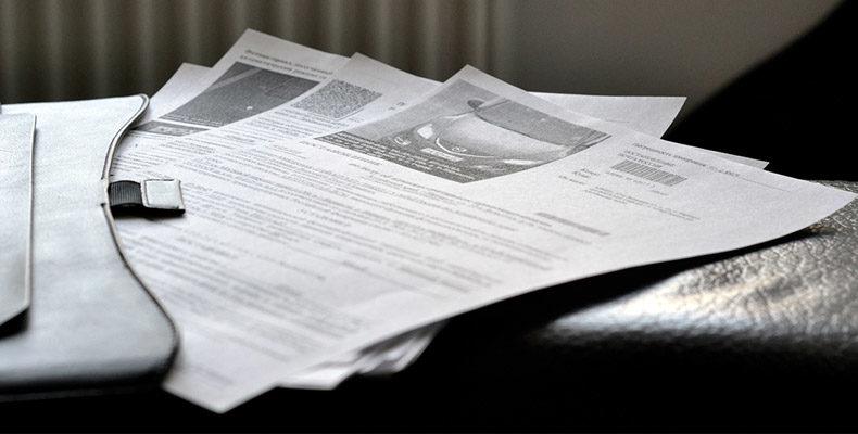 В Татарстане больше, чем в других регионах штрафуют за нарушения ПДД