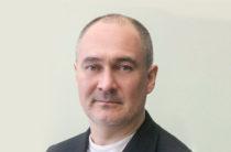 Новым президентом «Рубина» стал Радик Шаймиев