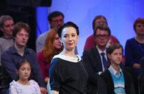 Чулпан Хаматова станет почетным гражданином Казани