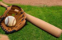 В Казани пройдет турнир по бейсболу