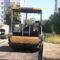 В Казани отремонтируют улицу Зорге по проекту «Безопасные и качественные автомобильные дороги»