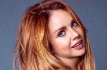 МакSим – самая популярная певица из Татарстана на Яндекс.Музыке