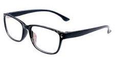 Как привыкнуть к новым очкам