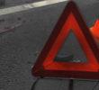 В Башкортостане на трассе водитель Hyundai Creta сбил двух людей, один погиб