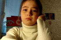 Гамова пригласила 10-летнюю блогершу Алину на совместную фан-встречу в Казани