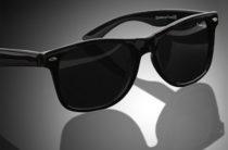 Очки с поляризацией – надежная защита от солнца