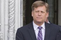 Экс-посол США в России посоветовал американцам посетить Казань