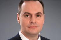 Новым премьер-министром Дагестана стал казанец Артем Здунов