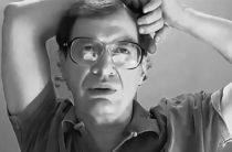 В Москве на 63-м году скончался Сергей Мавроди