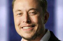 Илона Маска захотели сместить с поста главы Tesla