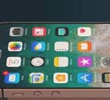 Стали известны технические особенности нового iPhone SE 2