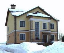 Дом в Казани за 75 миллионов