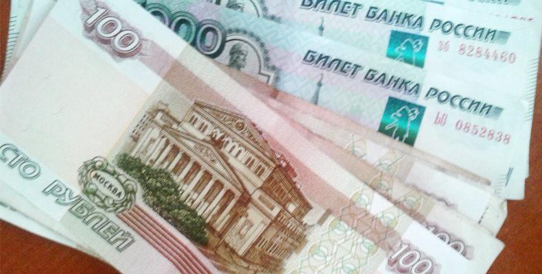 НПФ Сбербанка провел исследование по тратам жителей Татарстана на пенсии