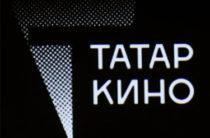В Казани стартовал «Киноавгуст под открытым небом»