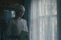 Татарстанский фильм «Мулла» представят в городах Европы