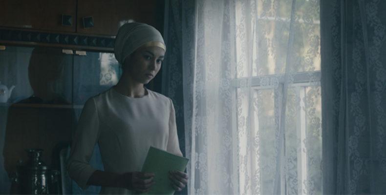 В Нижегородской области состоятся показы татарстанского фильма «Мулла»