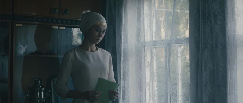 В Санкт-Петербурге покажут татарстанское кино