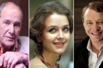 Делегация из Голливуда и звезды российских экранов: кто пройдет по звездной дорожке XIV КМФМК