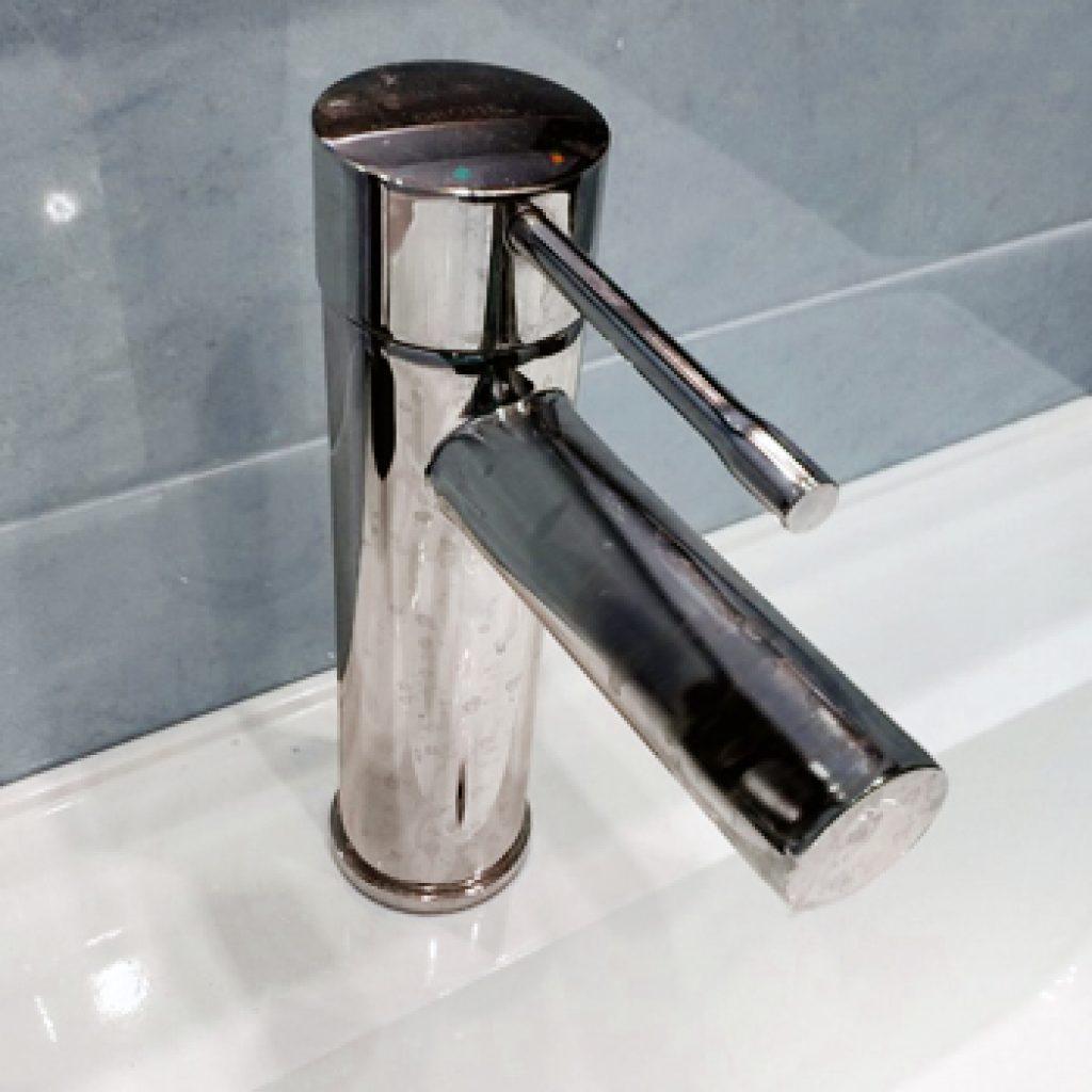 отключение воды в Казани