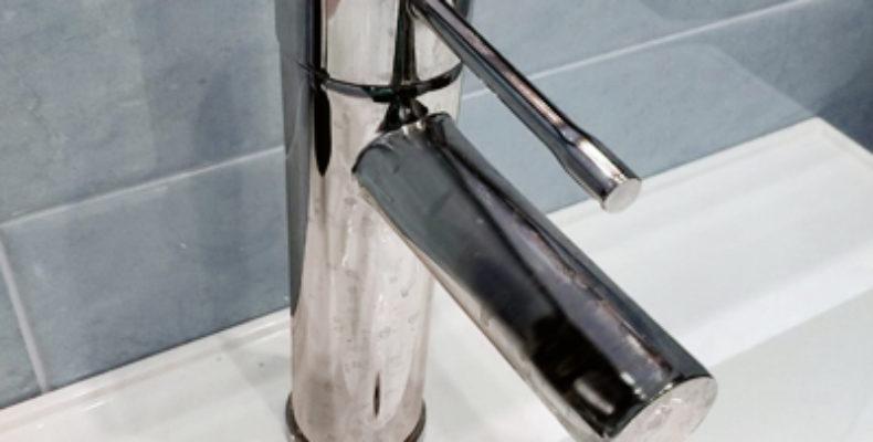В Вахитовском районе у некоторых домах 30 октября отключат воду
