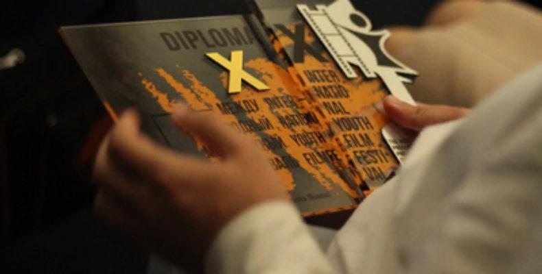 Объявлены победители X Международного молодежного кинофестиваля в Казани